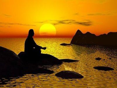 Agnisar Pranayama: Source of Internal Energy