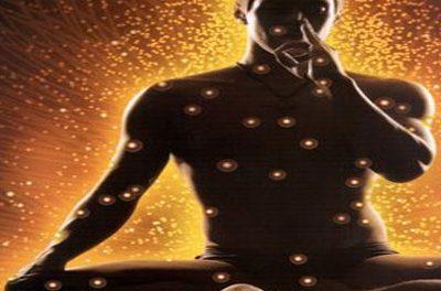 Medical and Scientific Basis of Pranayama