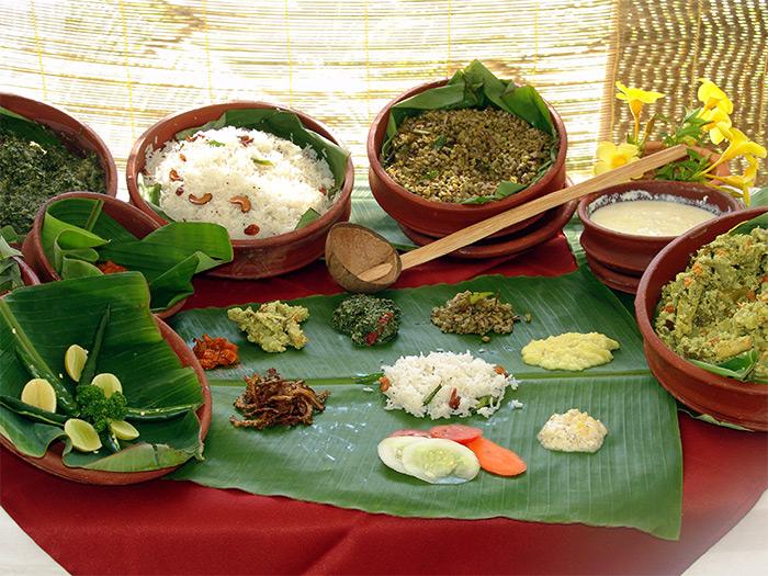 ¿Por qué es Importante Comer Consciente en Ayurveda?