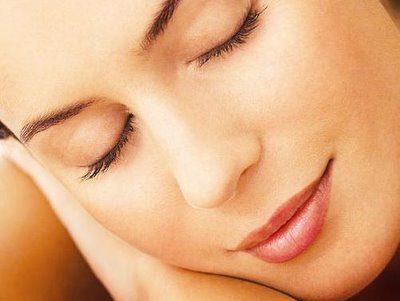Yoga and Ayurveda Give a Natural Glow to Your Skin