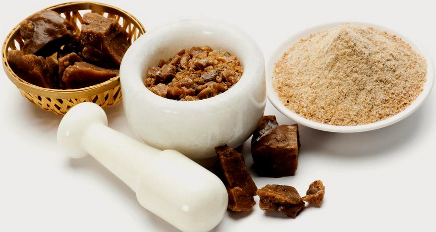 24-Wonderful-Benefits-Of-Asafoetida-On-Your-Health-And-Skin1
