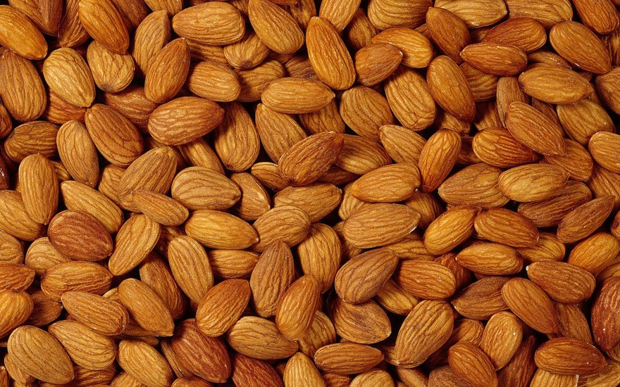 6827704-almonds-wallpaper