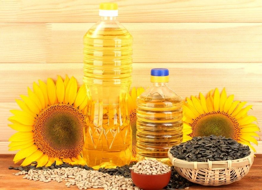 China_sunflower_oil201310101106528