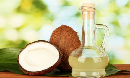 Benefits of Coconut Oil According to Ayurveda