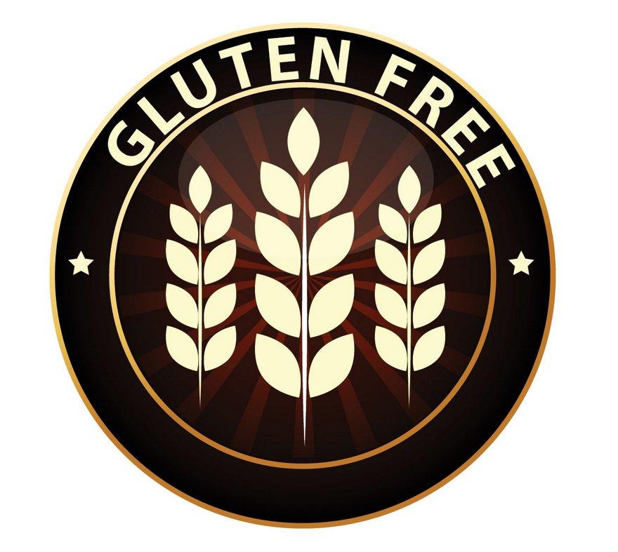 gluten-free-sign