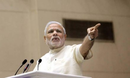 Prime Minister Narendra Modi's Views on Ayurveda