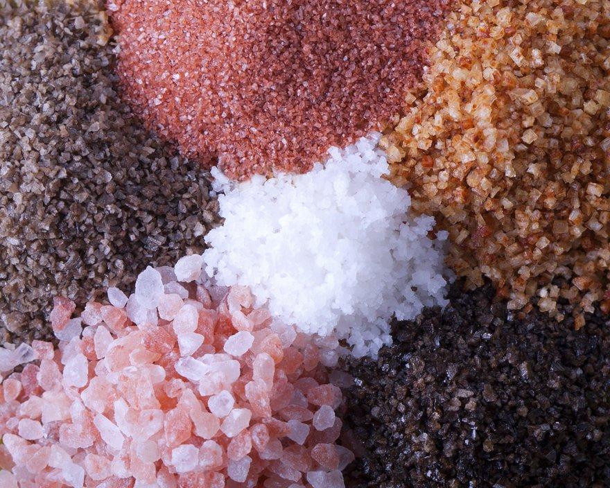 salts1