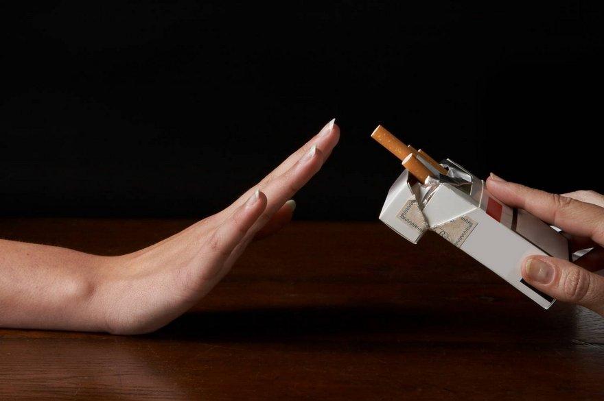 say-no-to-smoking