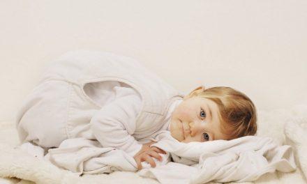 Benefits of Sleeping on Your Left Side