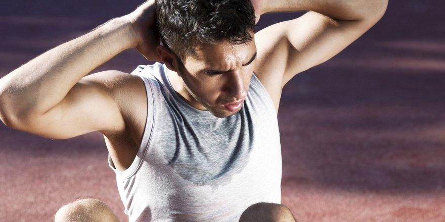 Aerobic Exercises1