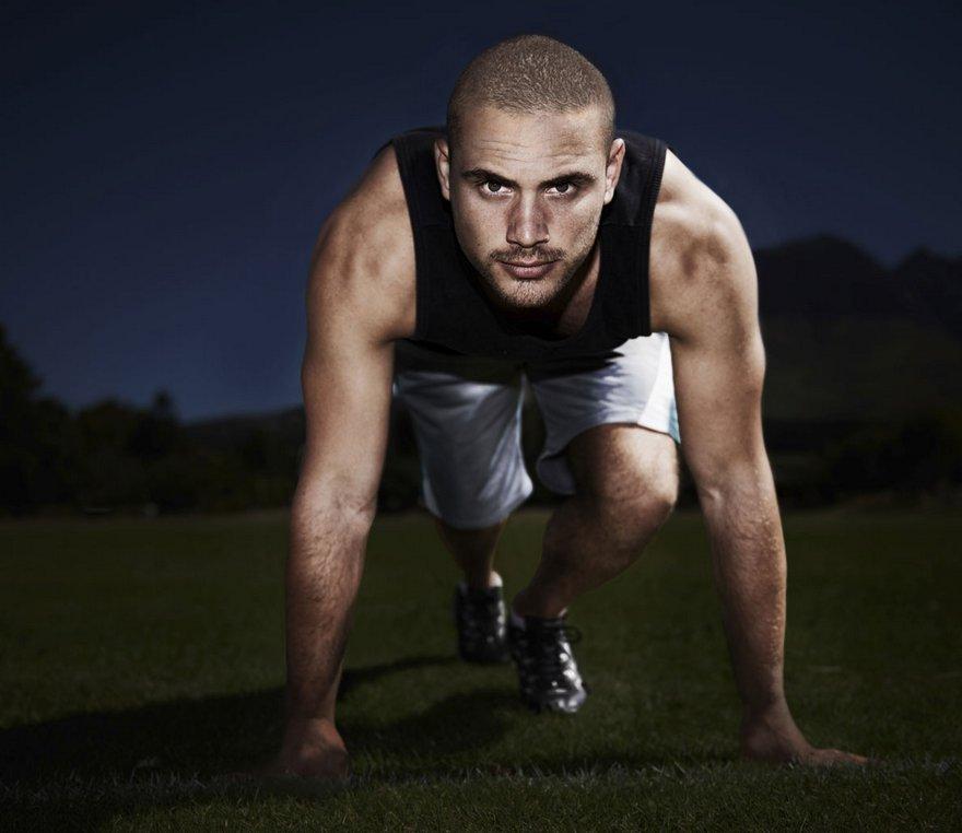 Aerobic Exercises2