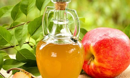Apple Cider Vinegar: Ingredient to Remove Warts