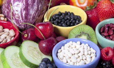 Dietary Do's and Dont's of Ayurveda
