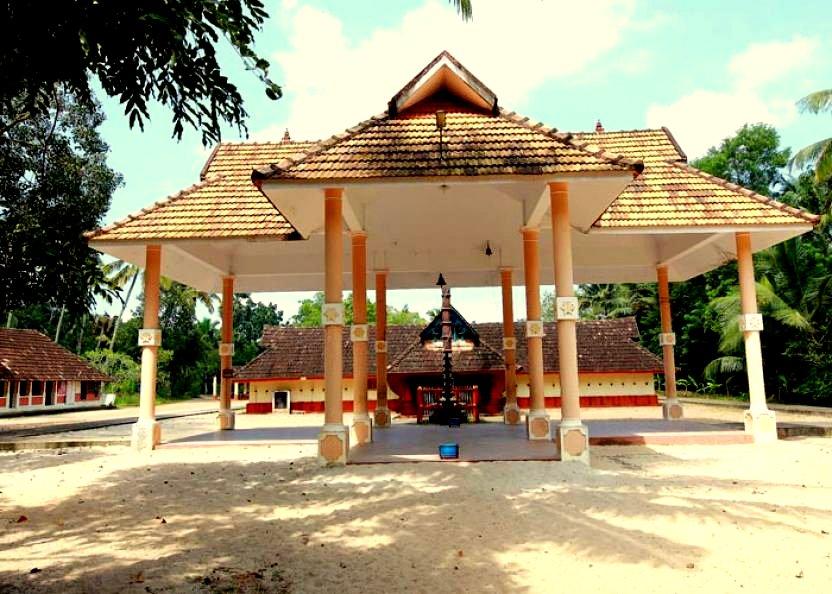 Prayikkara1