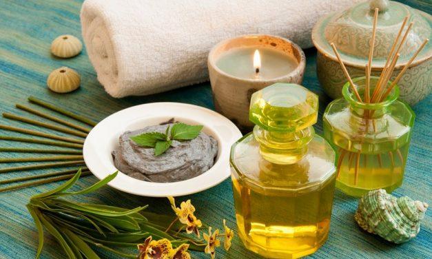History, Benefits & Uses of Sandalwood Essential Oil