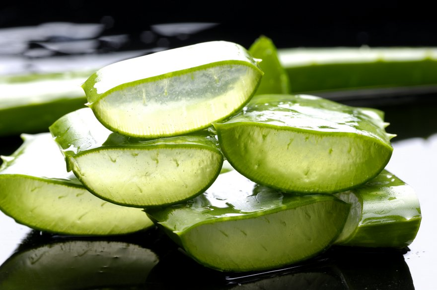 27 Benefits of Aloe Vera According to Ayurveda