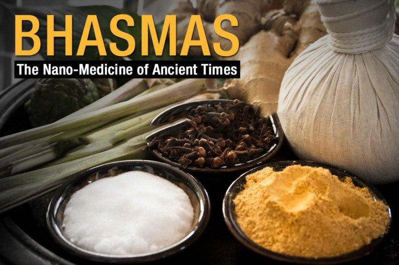 http://www.remedyspot.com/wp-content/uploads/2015/09/bhasma-795x529.jpg
