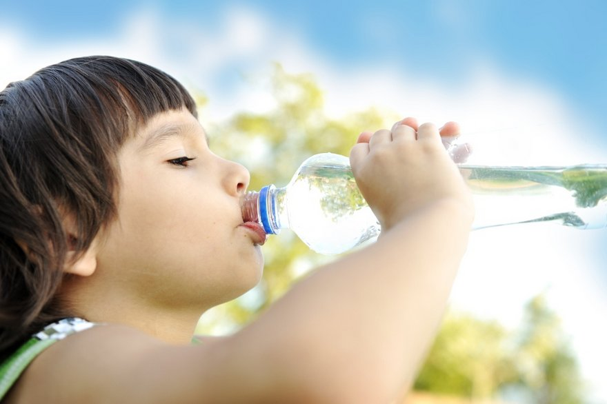 child__drinking_water_low_res