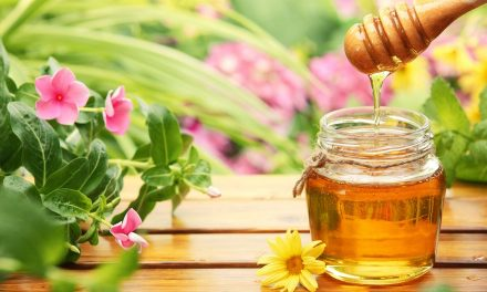 Health Benefits of Honey and Its Various Uses
