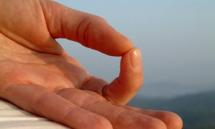 Yoga Hand Mudra Meanings, Explanations and Benefits