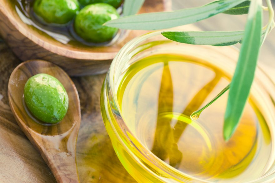 Oil Pulling: An Ancient Method for Excellent Health