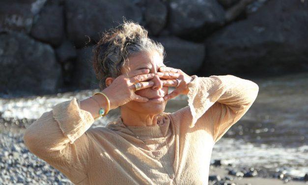 Pratyahara: The Most Important Limb of Yoga