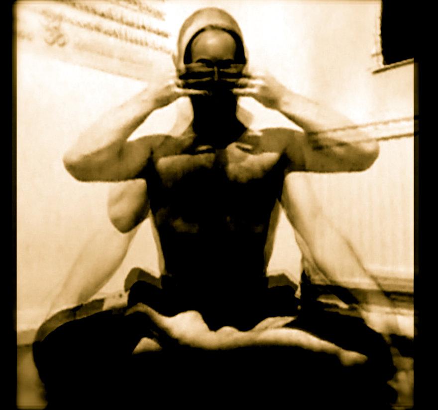 prathyara yoga2