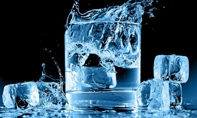 Warm Water vs. Cold Water. Which is Better for Drinking?