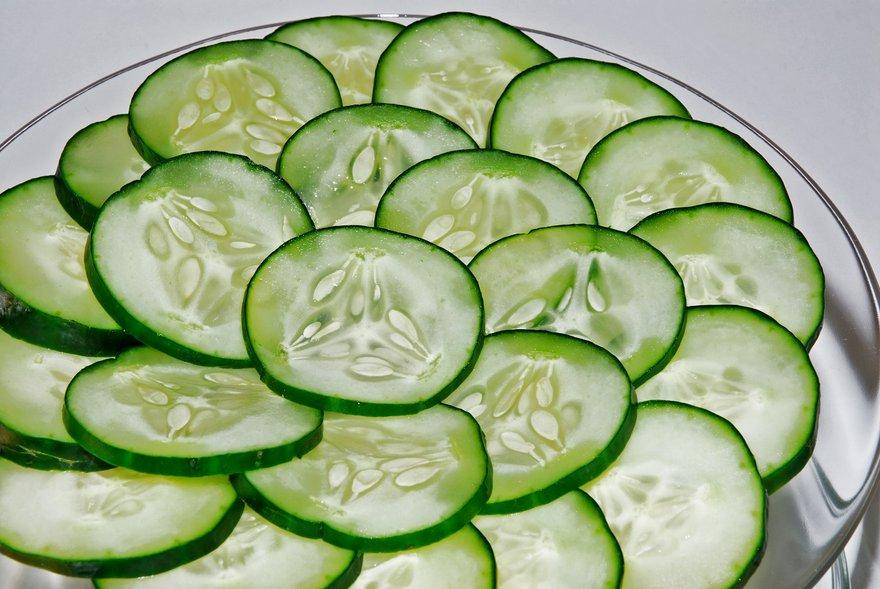 cucumber2