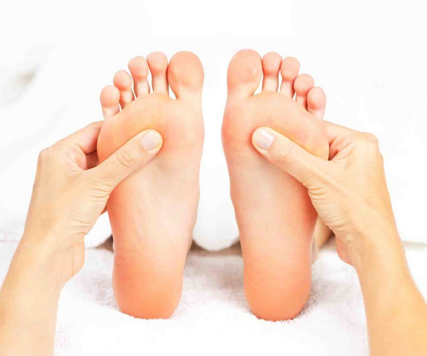 health and reflexology We are short staffed at the moment so it is extremely important to make an  appointment for treatment we are trying to hire more experienced, well-trained  staff.