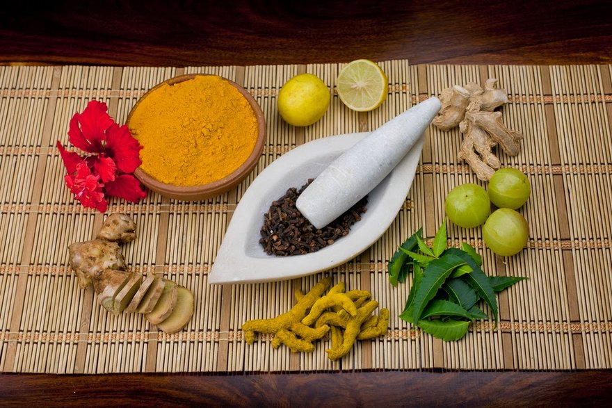 5 Factors That Make Ayurvedic Medicines Unique