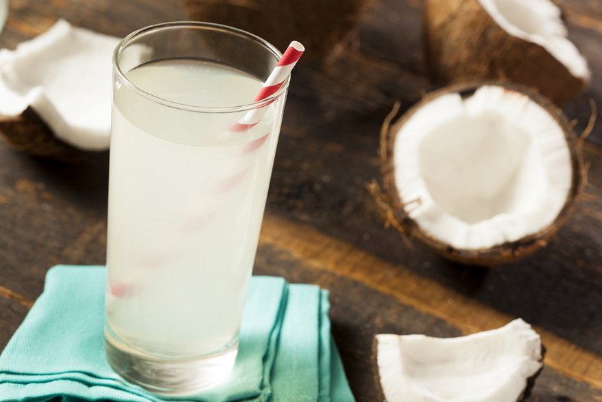 coconut-water 3