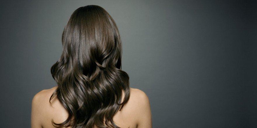 hair grwth