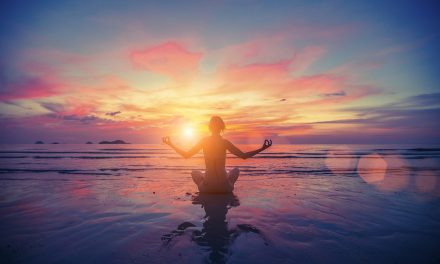 Mindfulness Meditation 'Better Than Placebo' for Pain Relief
