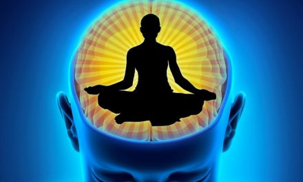 Scientists Say Long-term Meditation May Slow Brain Aging