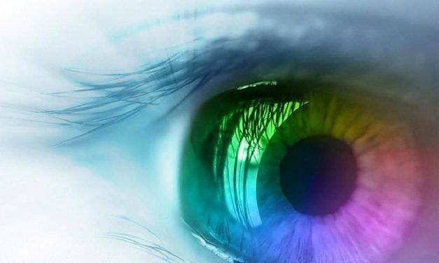 Ayurvedic Tips to Protect Your Eyes