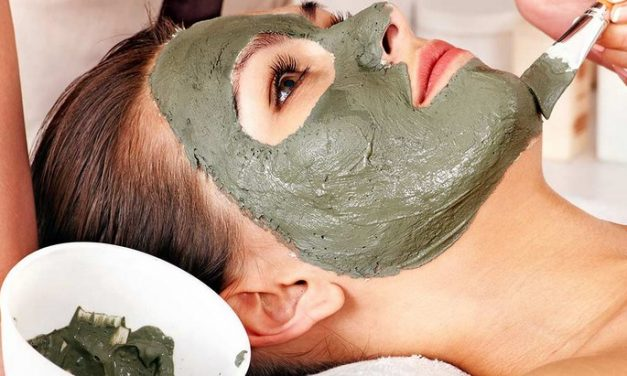 Ayurvedic Mud Treatment or Lepa, The Cosmetic Medicine