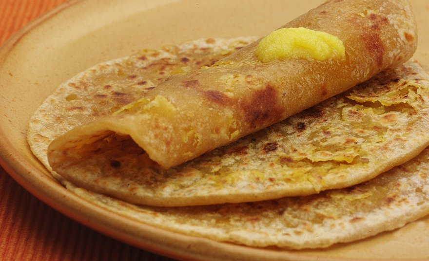 Healthy Cooking with the Wonders of Ghee