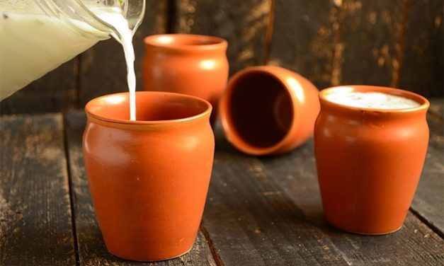 How Does an Ayurvedic Detoxifying Fast Cleanse the Body?