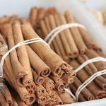 Trying to get in Shape? Cinnamon is the Superfood That Can Help