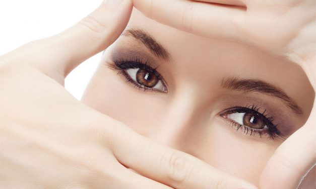 Throw Away Your Glasses! Thousands of People Improved Their Vision with This Method!