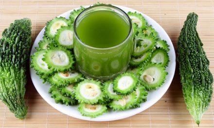 Top 10 Health Benefits of Karela (Bitter Melon) Juice