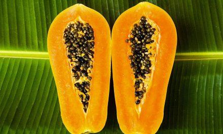 Benefits of Papaya According to Ayurveda
