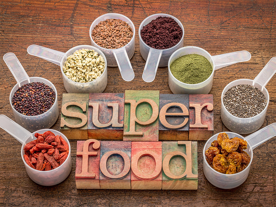 superfoods-04