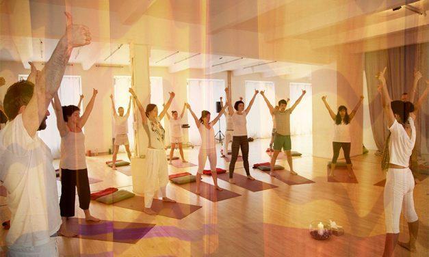 Back Therapy and Kati Basti in Ayurveda
