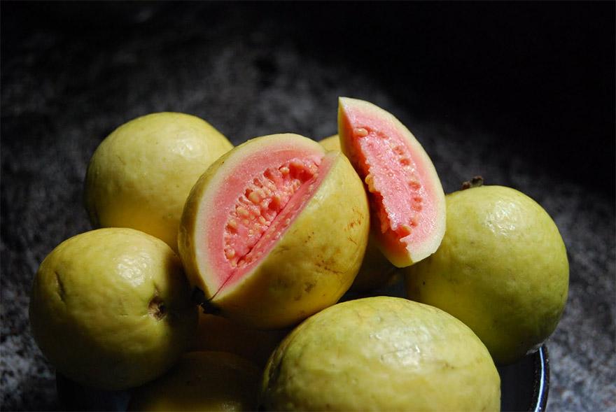 guava-02