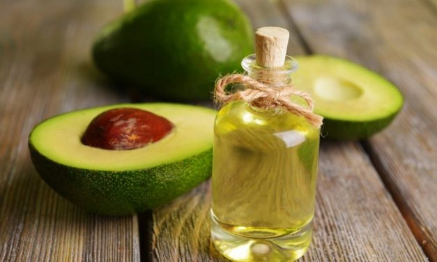Health Benefits of Avocado Oil for Skin