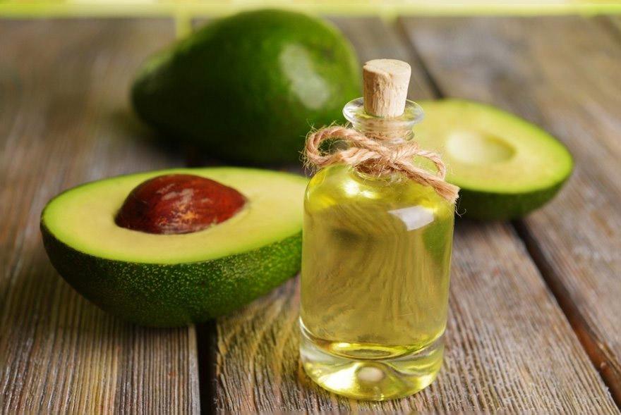 Health Benefits of Avocado Oil for Skin
