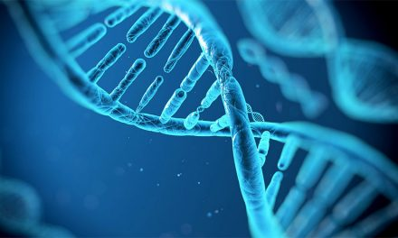 Yoga and Meditation Reduce Cancer and Depression by Reversing DNA