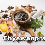 The Story Behind the Ayurvedic Medicine Known as Chyawanprash